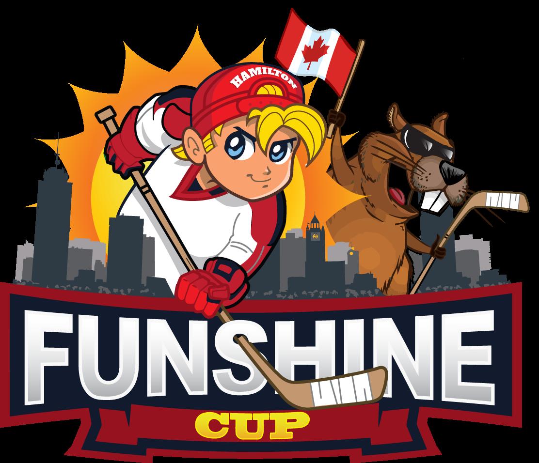 Funshine Cup Canada
